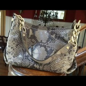 Authentic Michael Kors Small handbag